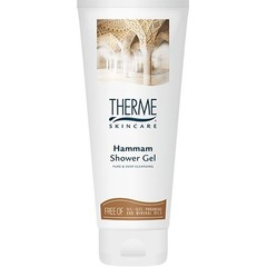 Therme Hammam shower gel (200 ml)
