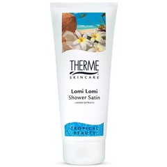 Therme Lomi lomi douchecreme (200 ml)