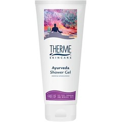 Therme Ayurveda shower gel (200 ml)