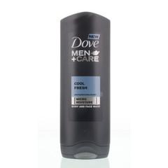 Dove Shower men cool fresh (250 ml)