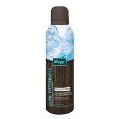 Kneipp Douche foam cool freshness (200 ml)