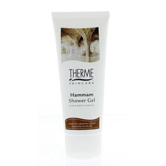 Therme Hammam shower gel (75 ml)