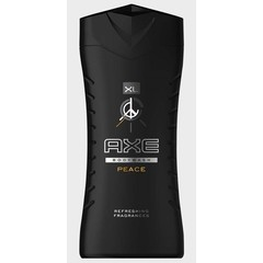 AXE Showergel peace (250 ml)