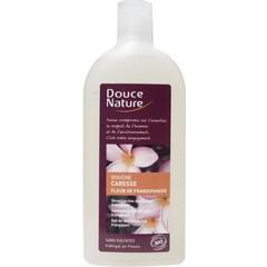 Douce Nature Douchegel frangipani (300 ml)