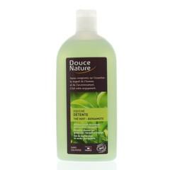 Douce Nature Douchegel groene thee (300 ml)