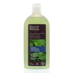 Douce Nature Douchegel 3 mints (300 ml)