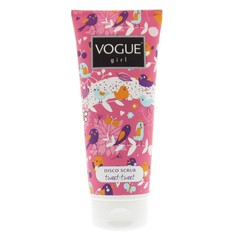 Vogue Girl discoscrub tweet tweet (200 ml)