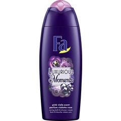 FA Bad luxurious moments (500 ml)