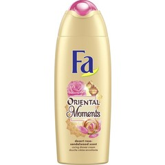 FA Douchegel oriental moments (250 ml)