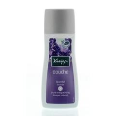 Kneipp Douche lavendel mini (30 ml)