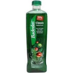 Badedas Feel classic (1 liter)