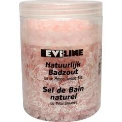 Evi Line Badzout roos (1 kilogram)