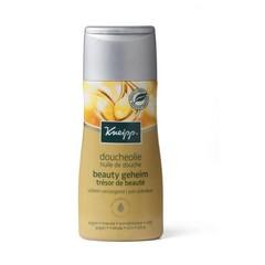 Kneipp Douche olie beautygeheimen (200 ml)