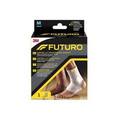 Futuro Comfort lift enkelsteun M (1 stuks)
