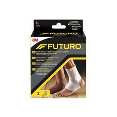 Futuro Comfort lift enkelsteun L (1 stuks)