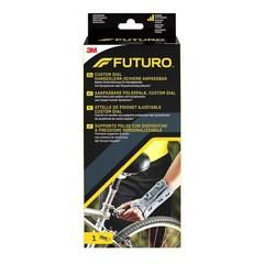 Futuro Polsspalk aanpasbaar links (1 stuks)