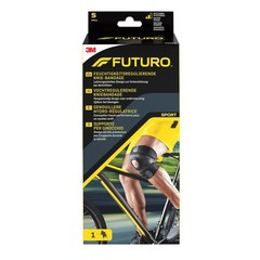Futuro Sport kniesteun S (1 stuks)