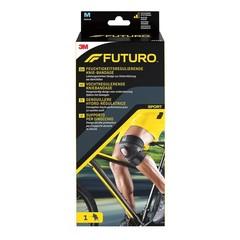 Futuro Sport kniesteun M (1 stuks)