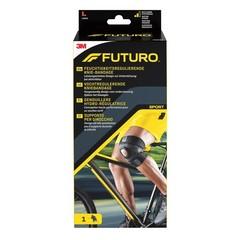 Futuro Sport kniesteun L (1 stuks)