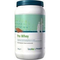 Metagenics Prowhey choco (729 gram)