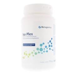 Metagenics Iso plex pompelmoes kers (779 gram)