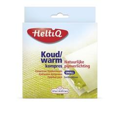 Heltiq Koud-warm kompres small (1 stuks)