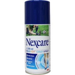 Nexcare Cold spray (150 ml)