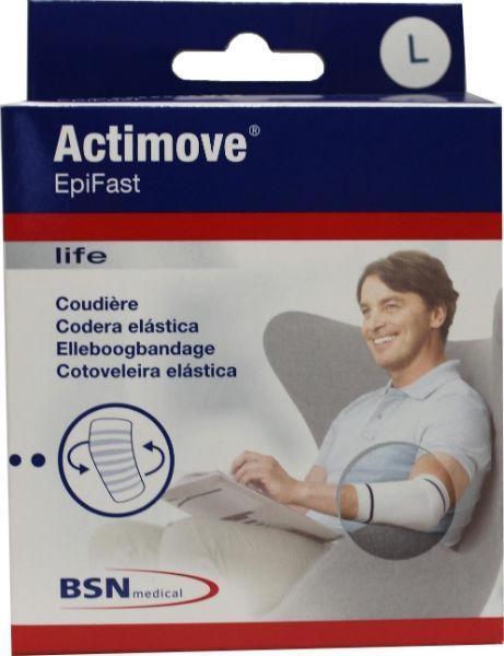 Actimove Actimove Epifast L (1 stuks)