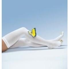 BSN Comprinet pro huid knie middel (2 stuks)