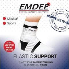 Emdee Elastische extra band 5 x 112 cm (1 stuks)