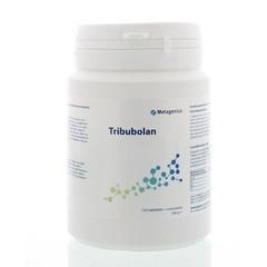 Metagenics Tribubolan (120 tabletten)