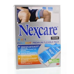 Nexcare Cold hot premium thinsulate hoes (1 stuks)