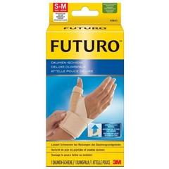 Futuro Deluxe duimspalk S/M (1 stuks)
