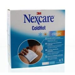 Nexcare Cold hot pack classic (1 stuks)
