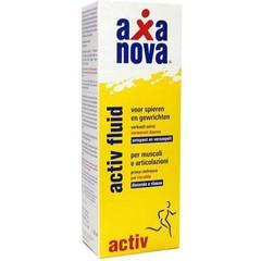 Axanova Activ fluid (200 ml)