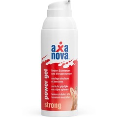 Axanova Powergel (50 ml)