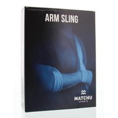 Match U Sports armsling (1 stuks)