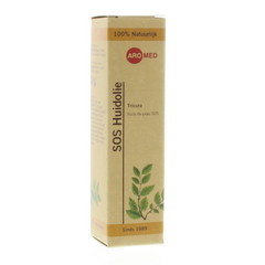 Aromed Tricura SOS huidolie (20 ml)