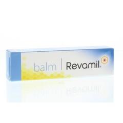 Revamil Balsem (15 gram)