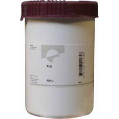 Chempropack Krijt (800 gram)