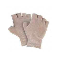 Best4Hand Verbandhandschoen vingerloos 7-8.5 (4 stuks)