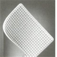 Medicura Lymphpads (2 stuks)