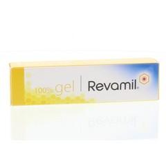 Revamil Wondgel tube (18 gram)