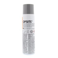 Opsite Wondspray (100 ml)