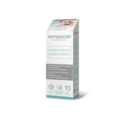 Remescar Hangende oogleden (8 ml)