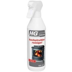 HG Kachelruitjes reiniger (500 ml)