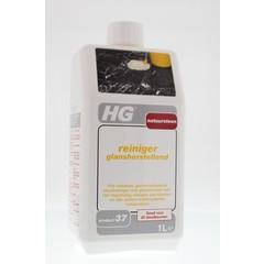 HG Natuursteen reiniger glansherstellend nr 37 (1 liter)