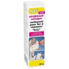 HG Strijkbout reiniger (50 gram)