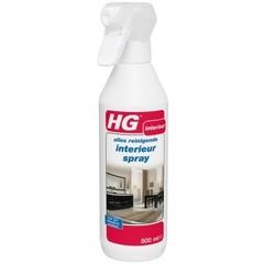 HG Interieurspray (500 ml)