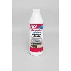 HG Olievlekken reiniger (500 ml)